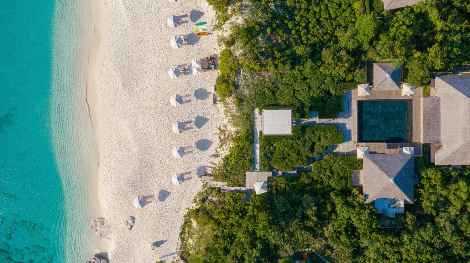 amanyara-turks and caicos-overview