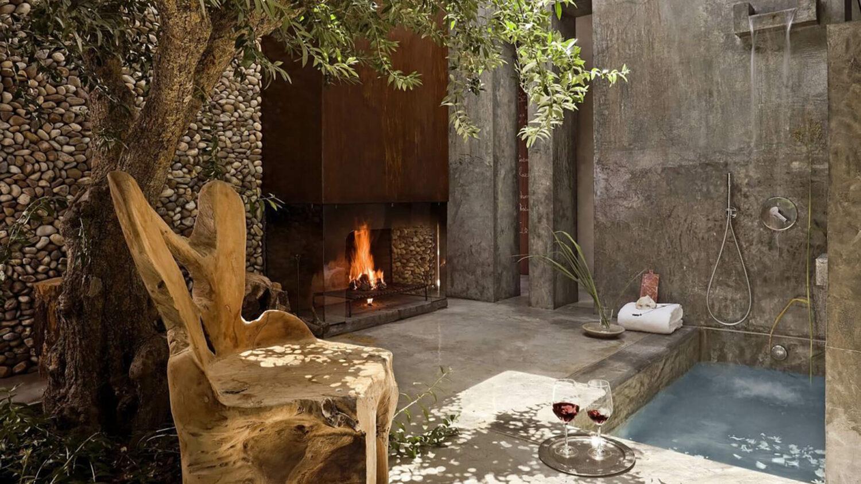 areias do seixo portugal-outdoor-villa