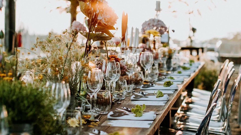 areias do seixo portugal-setup-wedding