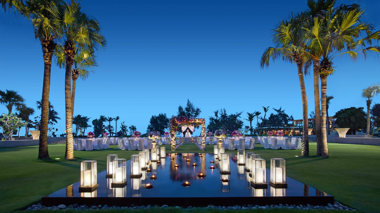 banyan tree lang co vietnam-wedding-venue