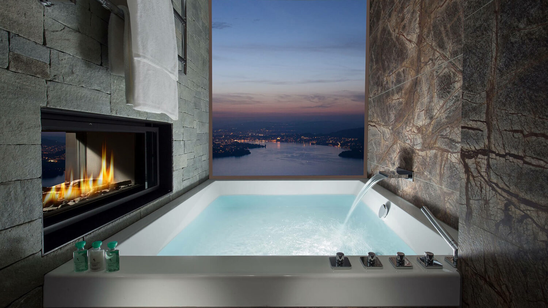 bürgenstock hotels and resort switzerland-whirlpool