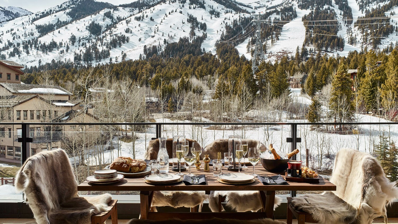 caldera house wyoming usa-outdoor-dining