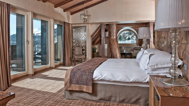 carlton st. moritz-master-bedroom