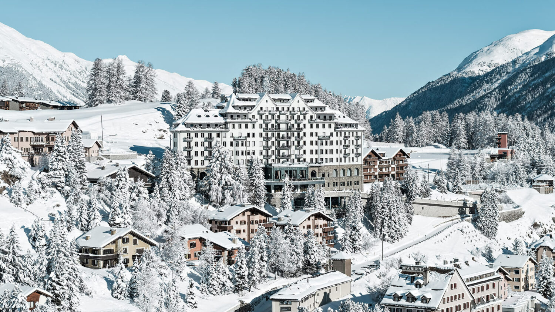 carlton st. moritz-switzerland-hotel
