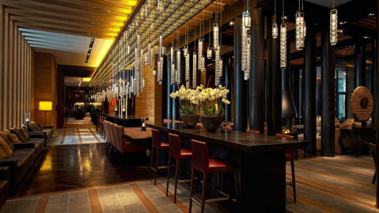 chedi-andermatt-bars-the-lobby-lounge