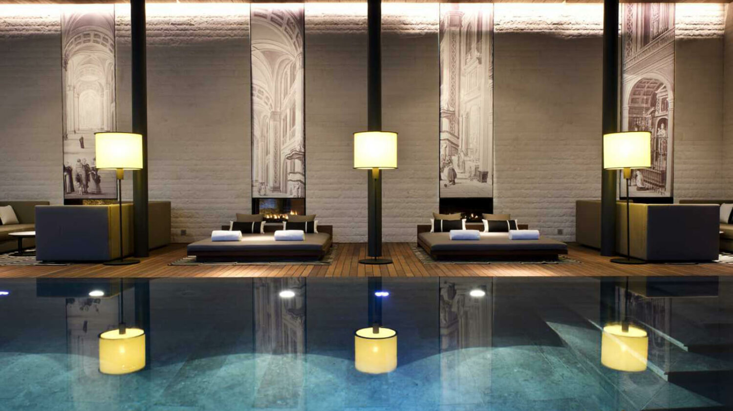 chedi-andermatt-indoor-pool
