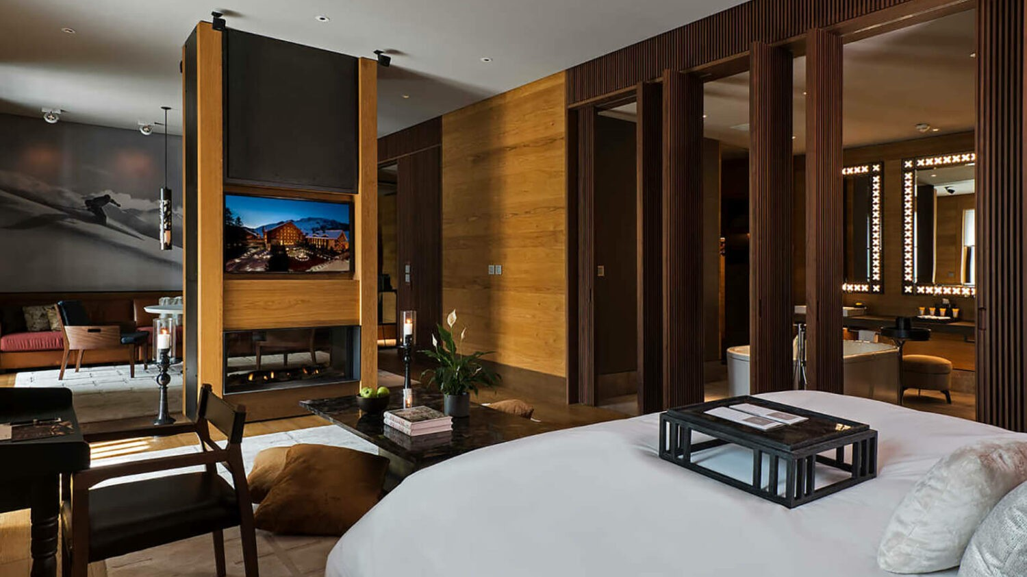 chedi-andermatt-junior-deluxe-suite-bed