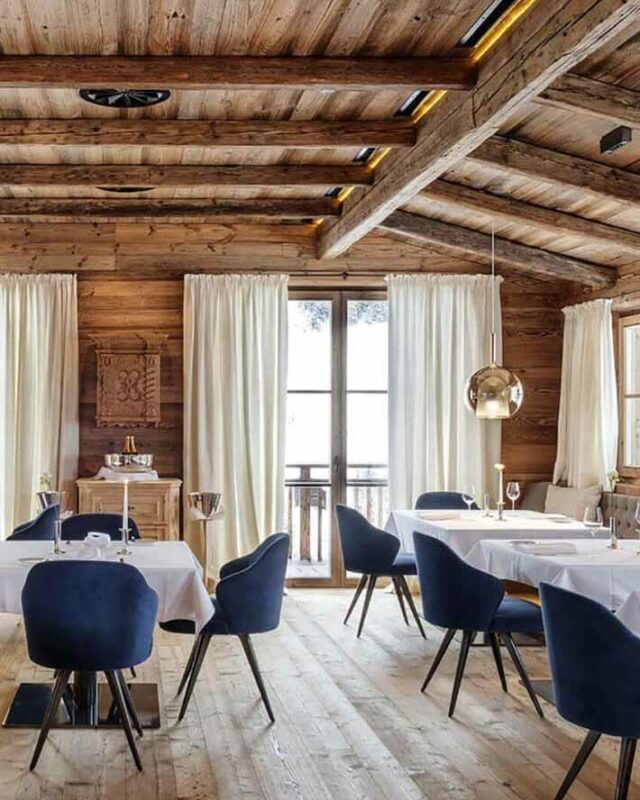 severins-alpine-retreat-lech-restaurant-mobile