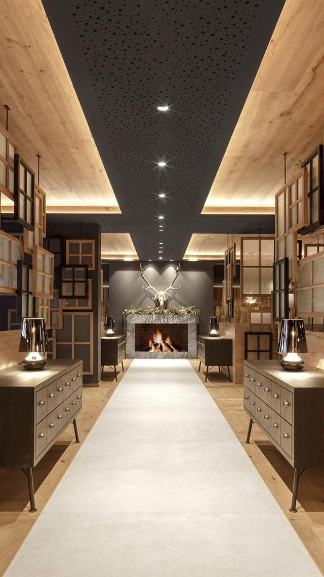 das-edelweiss-kampinstube-floor-design