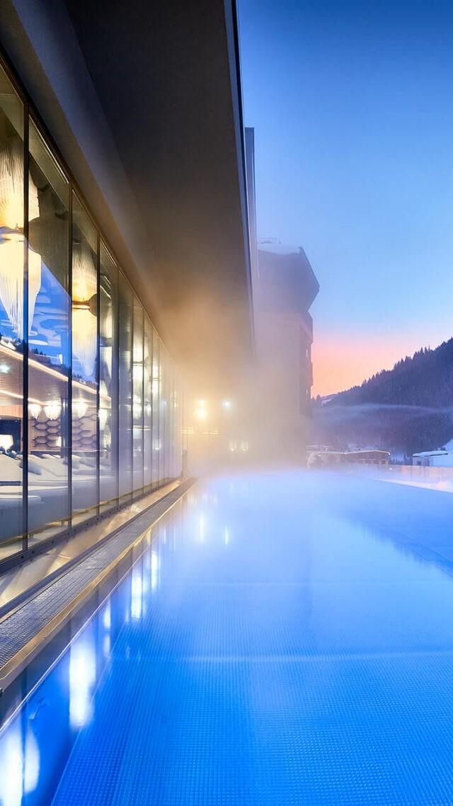 das-edelweiss-outside-pool-view-light