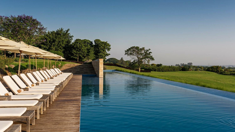 fasano boa vista brazil-pool