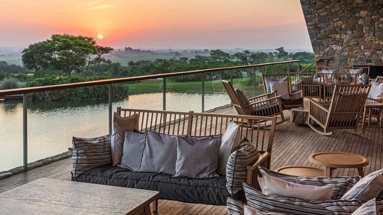fasano boa vista brazil-terrace-danielpinheiro