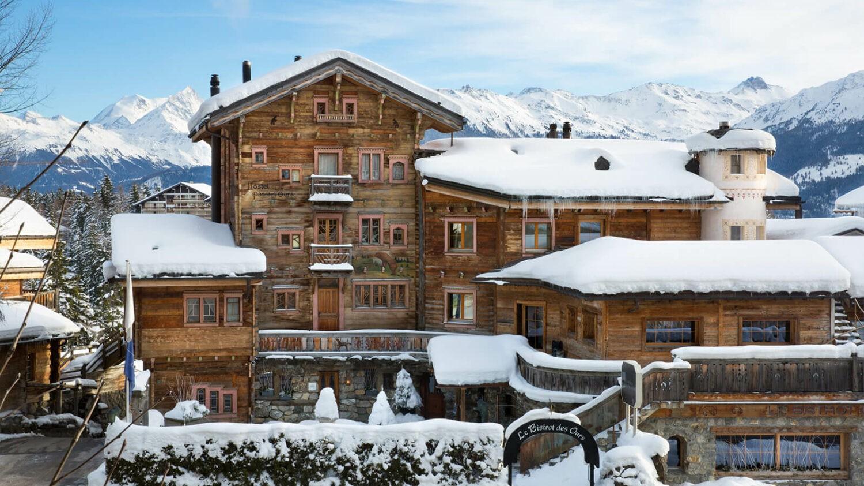 hostellerie-du-pas-de-l'ours-hotel-fronthostellerie-du-pas-de-l'ours-hotel-front