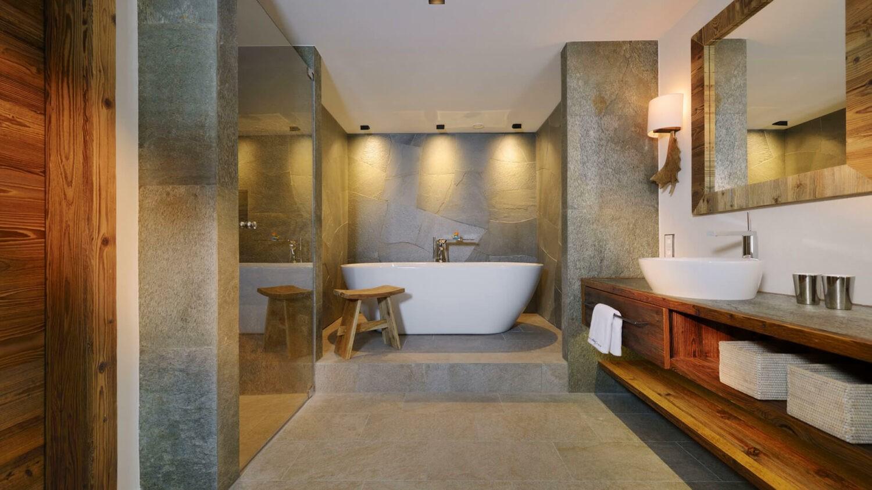 hotel-arlberg-bathroom-tub