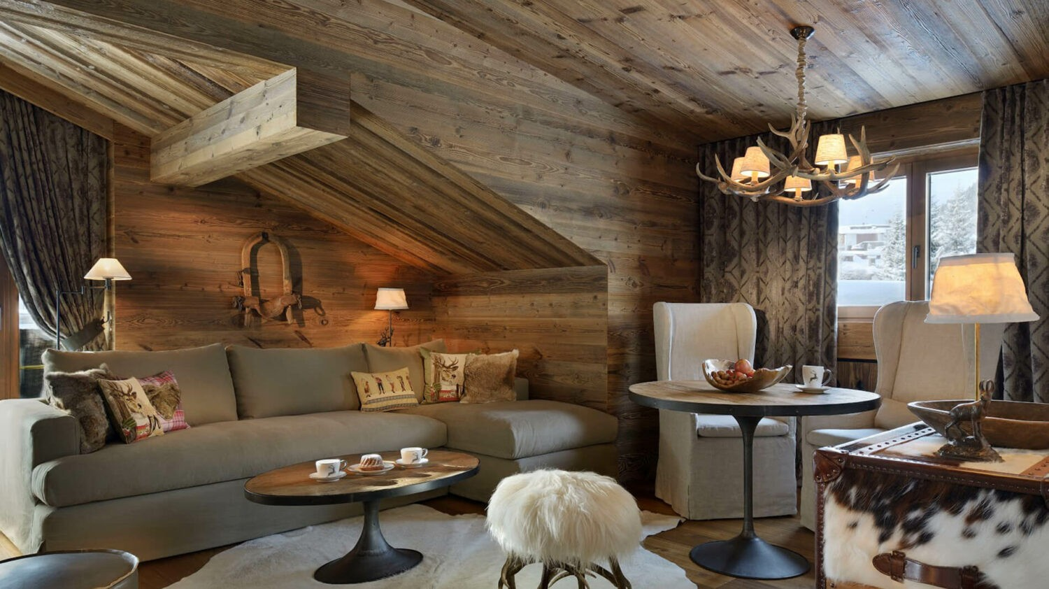hotel-arlberg-lech-accommodation-room