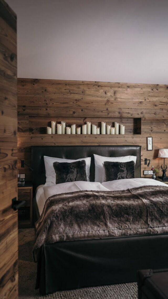 hotel-arlberg-mobile-bedroom-room