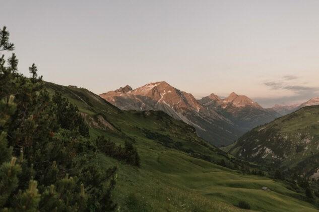 hotel-arlberg-nature