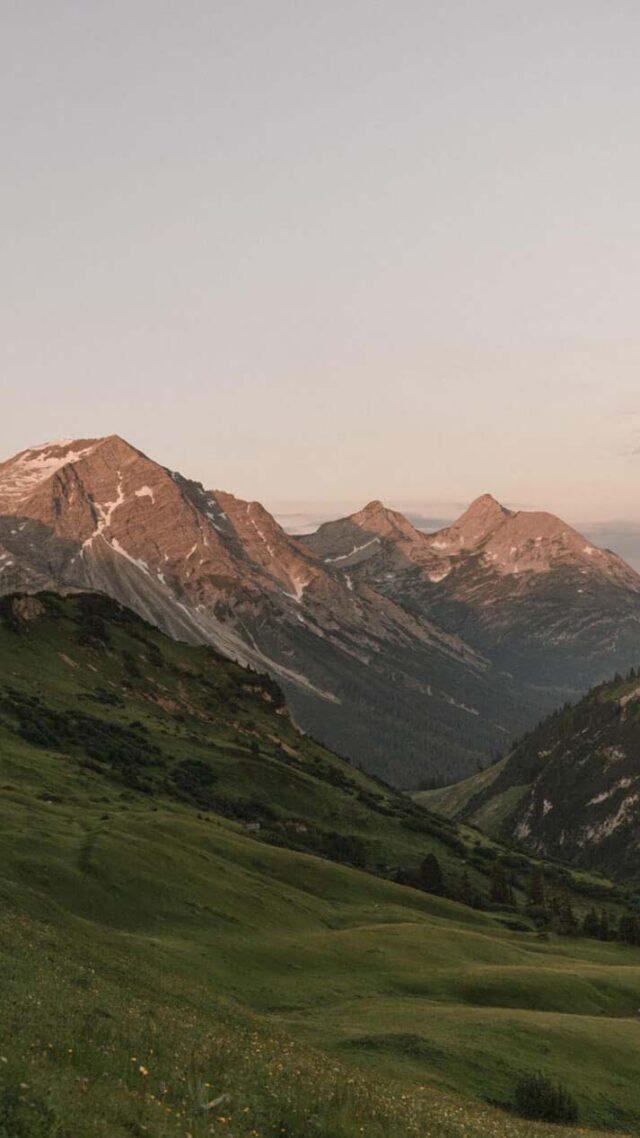 hotel-arlberg-nature-mountain