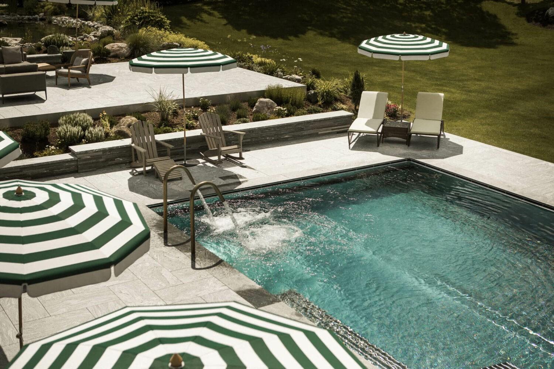 hotel-arlberg-pool-side