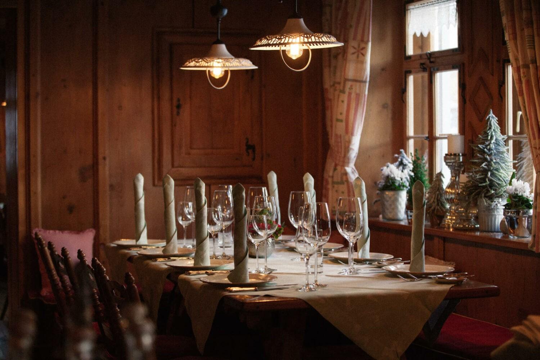 hotel-arlberg-restaurant
