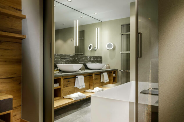hotel-arlberg-room-bathroom