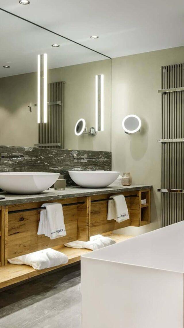 hotel-arlberg-room-bathroom-mobile