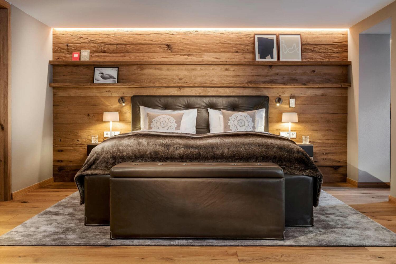 hotel-arlberg-room-bed