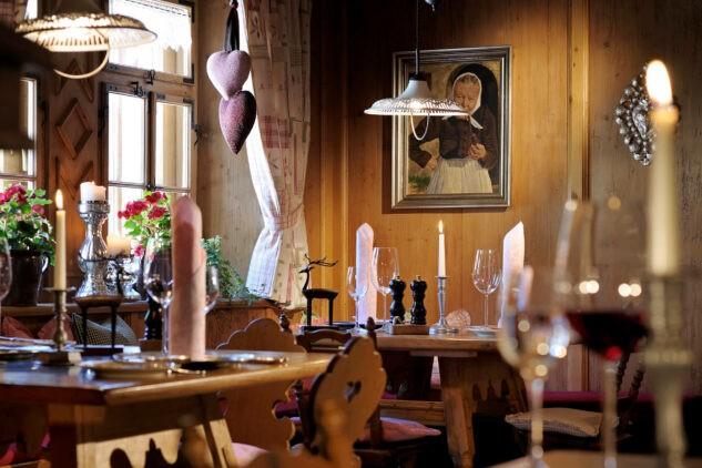 hotel-arlberg-stube-restaurant