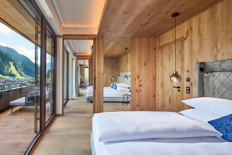hotel-edelweiss-bedroom