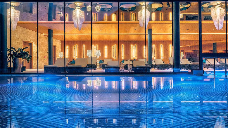 hotel-edelweiss-pool@MatthiasDengler
