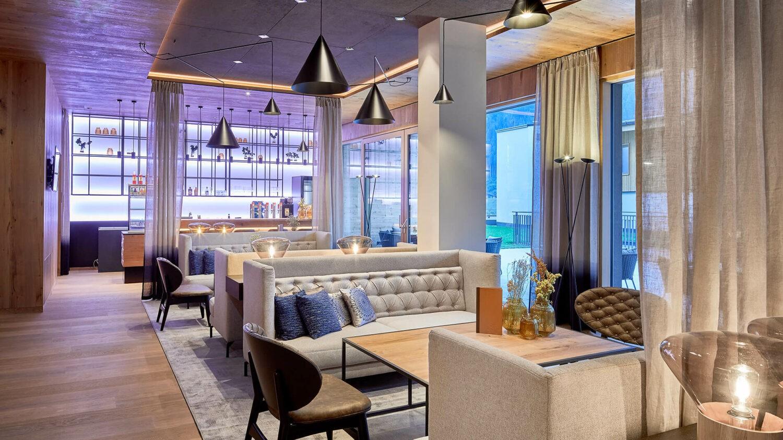 hotel-edelweiss-restaurant