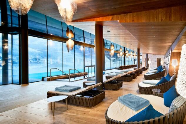 hotel-edelweiss-spa