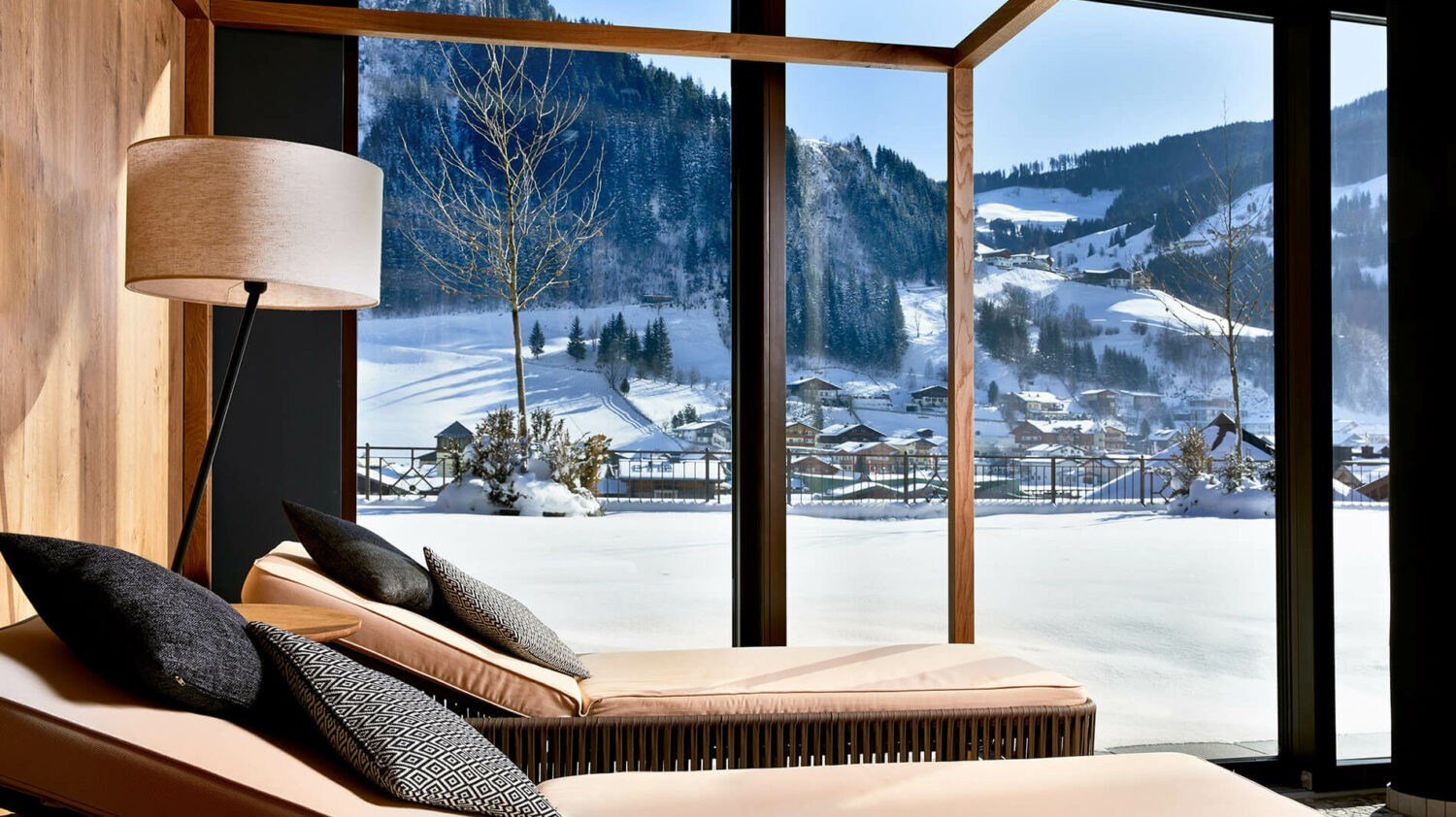 hotel-edelweiss-winter-view