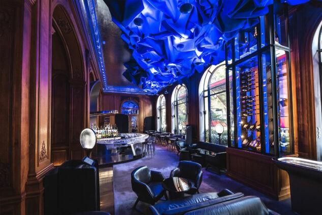 hotel-plaza-athenee-bar