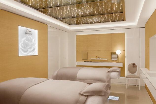 hotel-plaza-athenee-dior-institut-cabine
