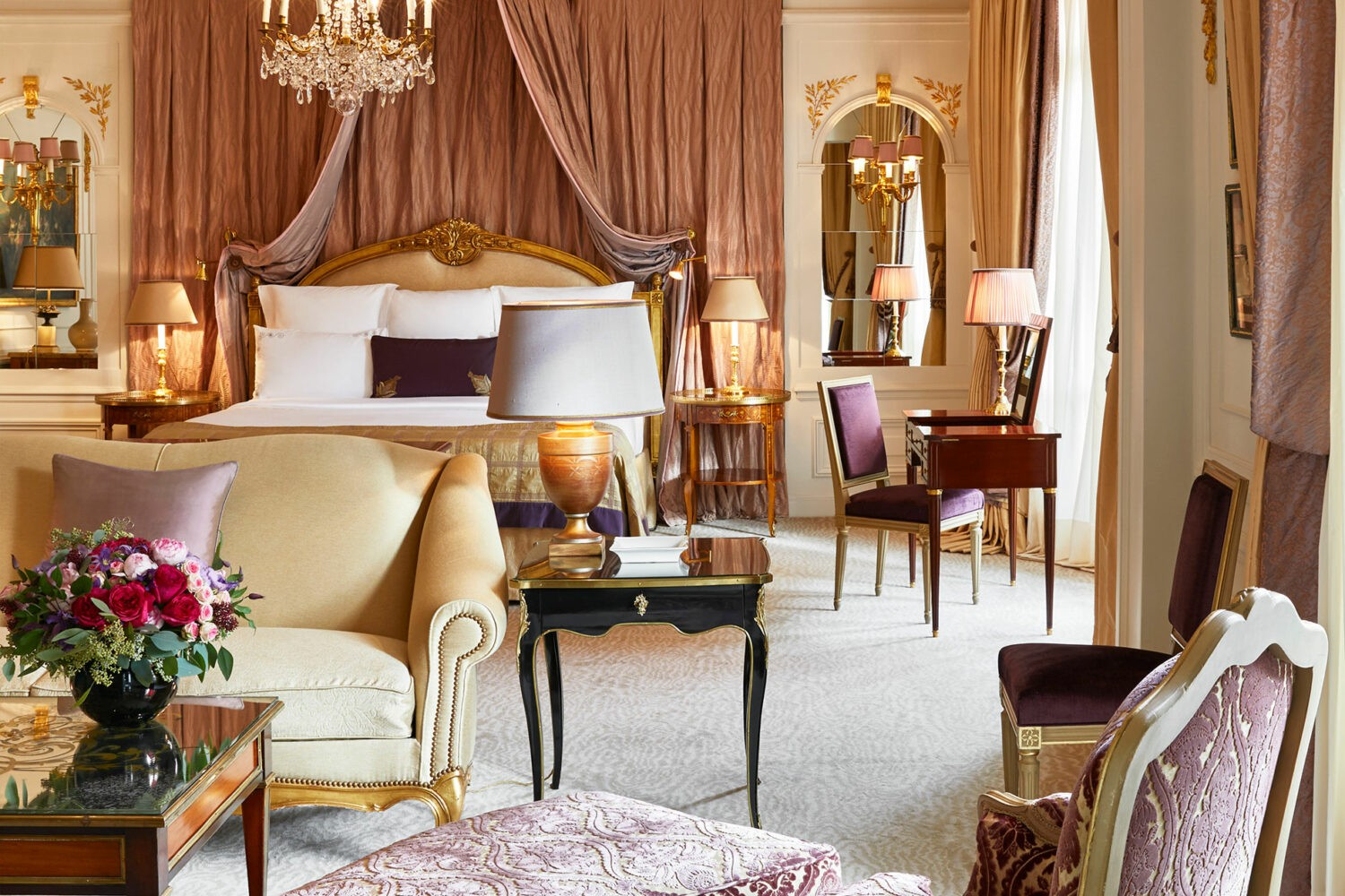 hotel-plaza-athenee-royal-suite-room