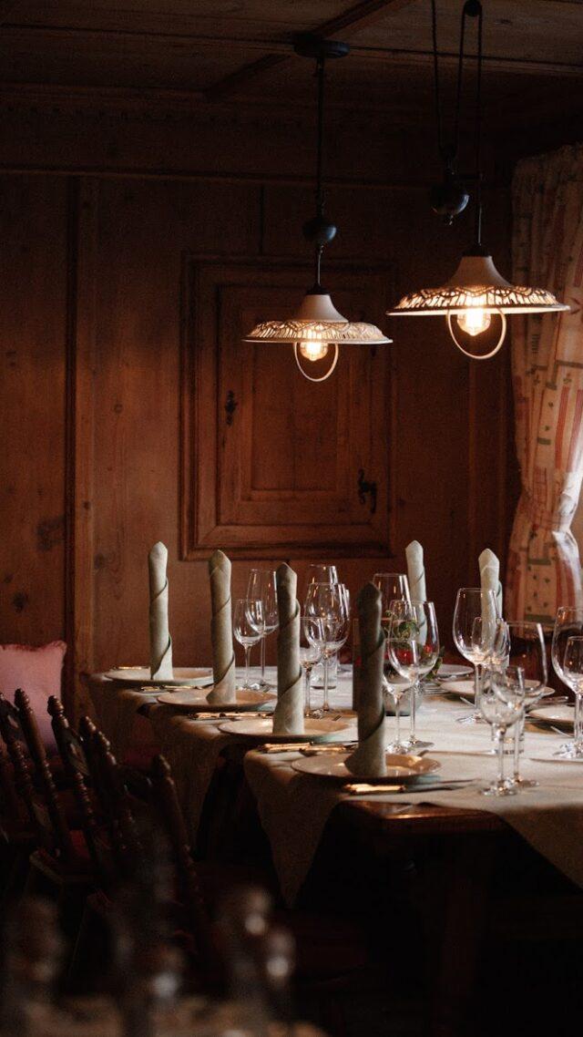 hotel-arlberg-restaurant-dish