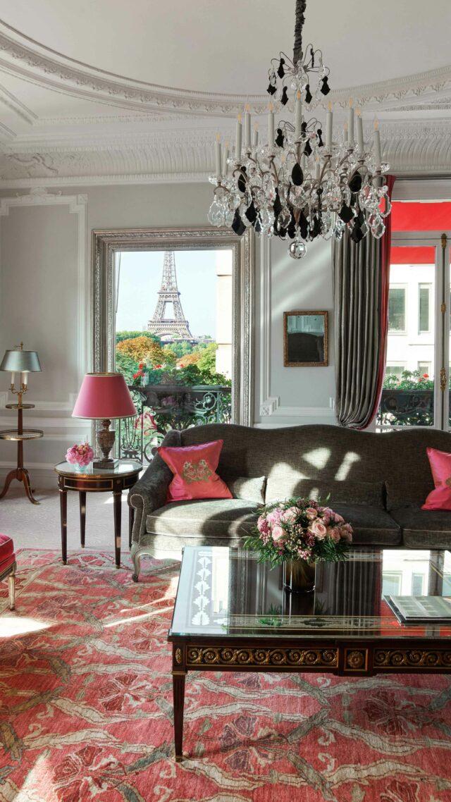 plaza-athenee-Haute-Couture-Suite-Living