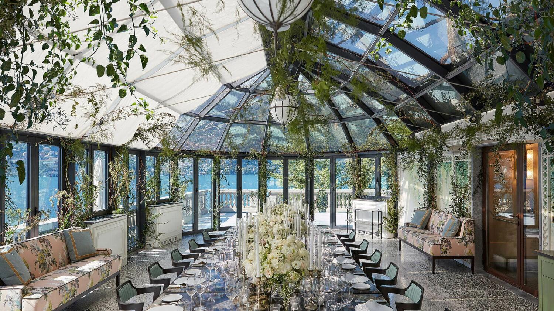 mandarin oriental-lake-como-event-greenhouse