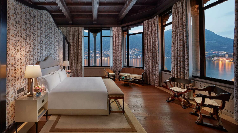 mandarin oriental-lake-como-penthouse