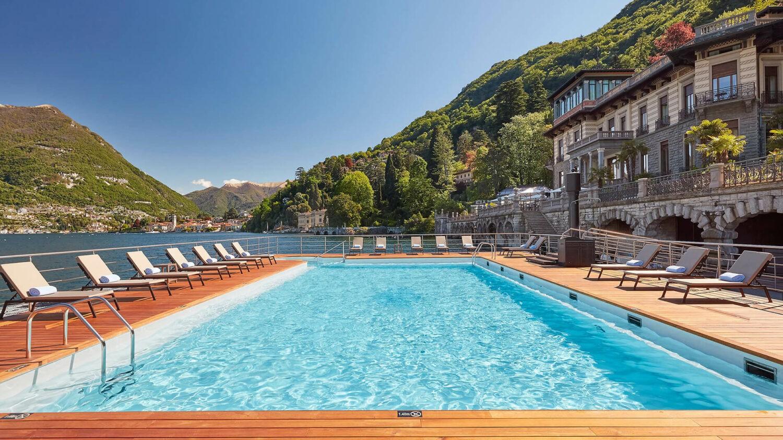 mandarin oriental-lake-como-pool