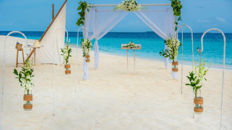 milaidhoo island maldives-wedding-venue