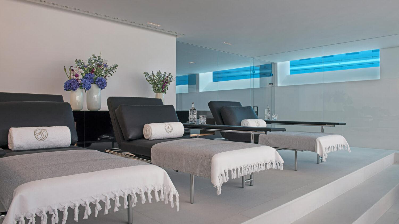 park hotel vitznau switzerland-spa-area
