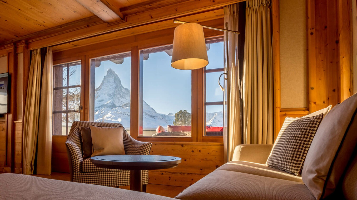 riffelalp-resort-matterhorn-view
