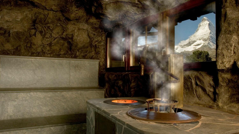 riffelalp-resort-sauna-cave