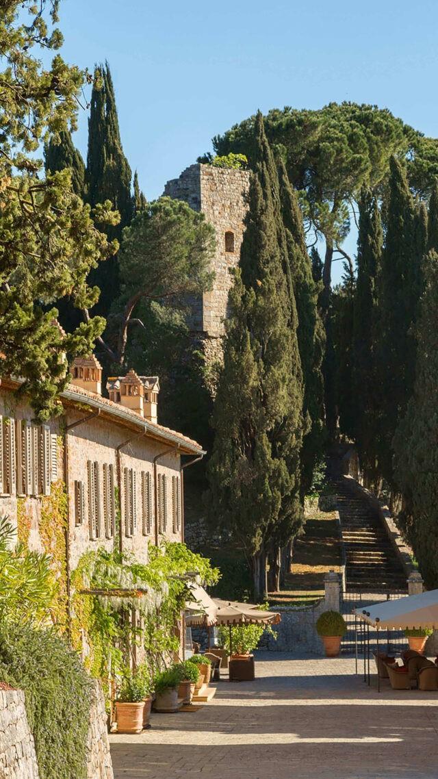 rosewood-castiglion-del-bosco-borgo-avenue-mobile