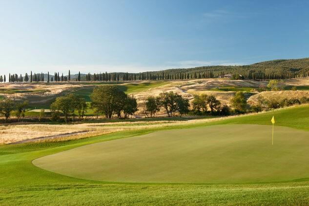 rosewood-castiglion-del-bosco-golf-course