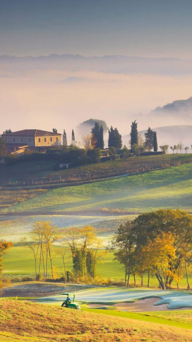 rosewood-castiglion-del-bosco-landscape-mobile