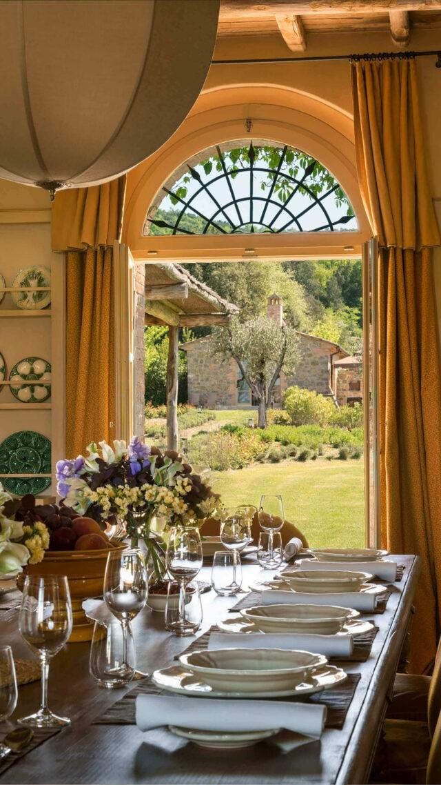 rosewood-castiglion-del-bosco-villa-dining-mobile