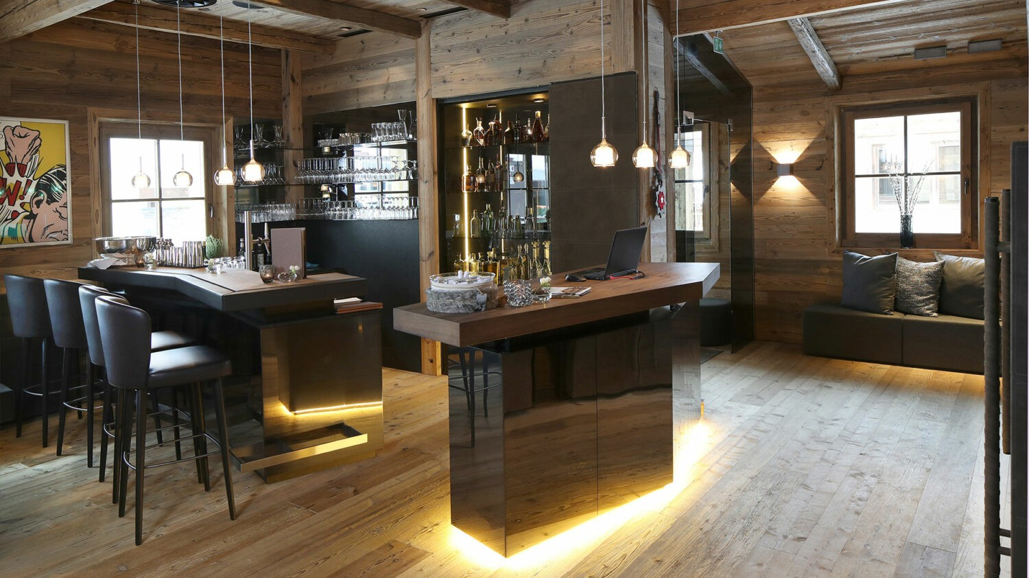 severin-s-alpine-retreat-bar